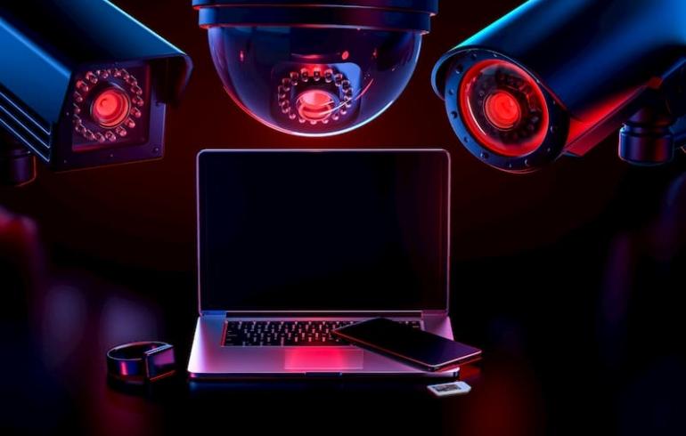 Five-Eyes-szyfrowanie-VeraCrypt