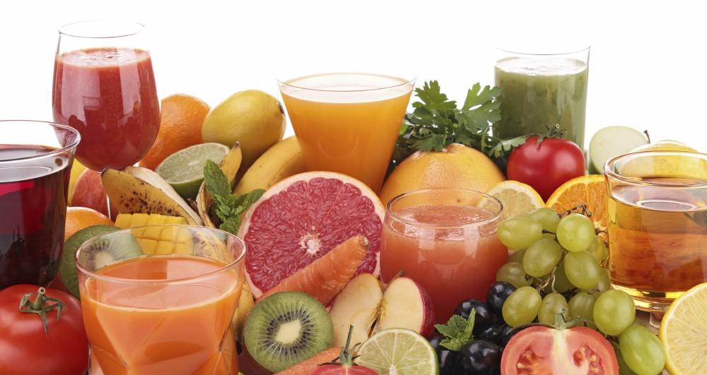 naranja completa puede saciar el hambre en el momento.