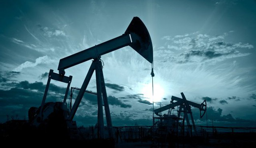 World oil prices forecast: participants opinion