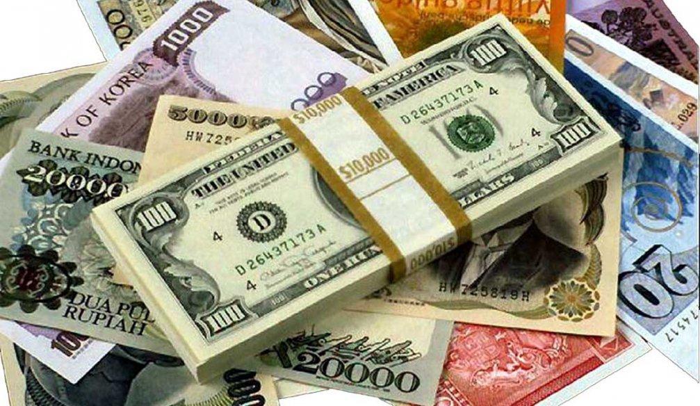 возможности можно получить зароботок вложения денег Разовая доза при