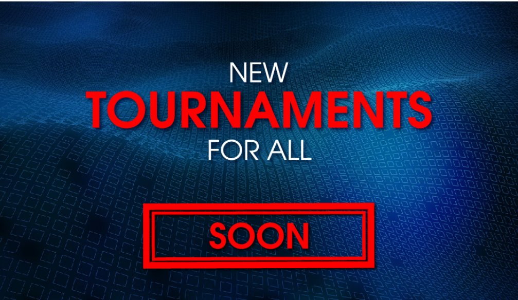 Innovations at DB Advisors: Tournaments for All