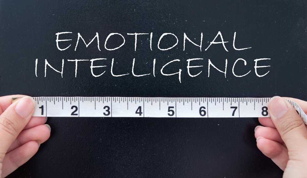 Signs That You Lack Emotional Intelligence