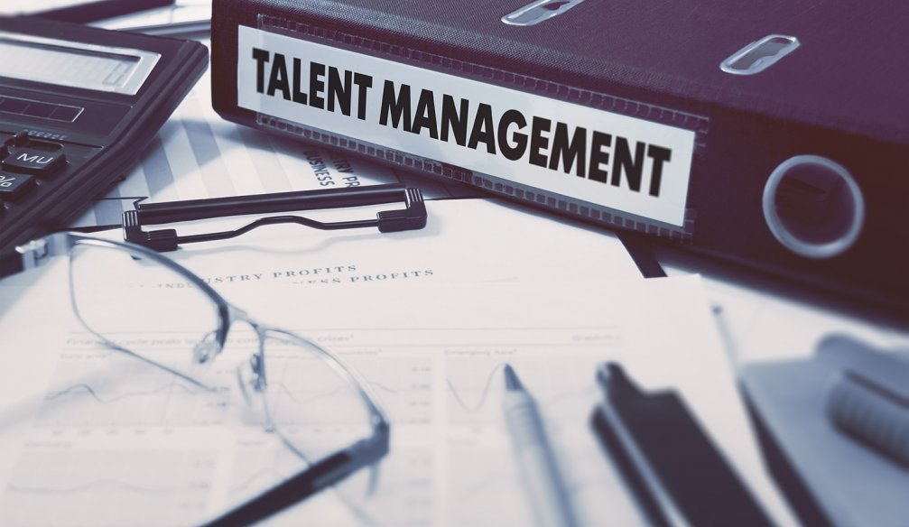 3 Reasons Why Talent Management Isn't Working Anymore