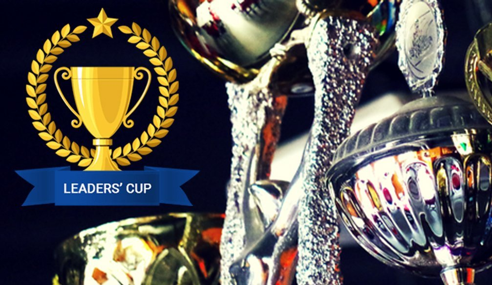 Leaders' Cup IX Winner to be Revealed on 30 December