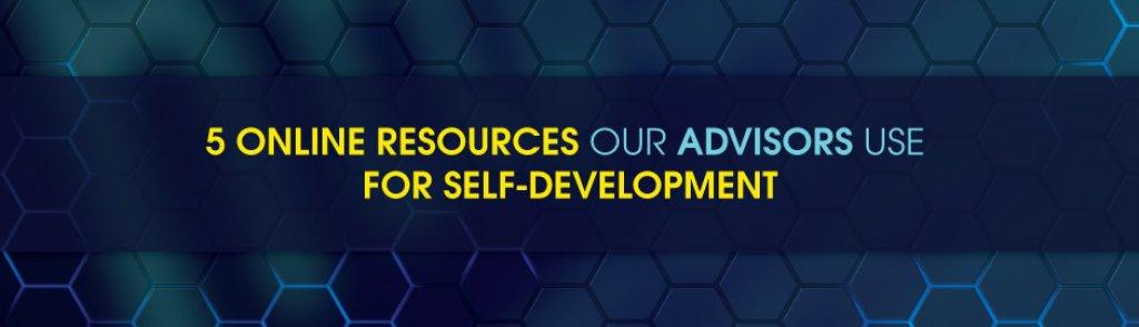 Онлайн ресурсы от лидеров